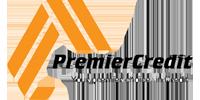 Premier Credit Ltd Uganda